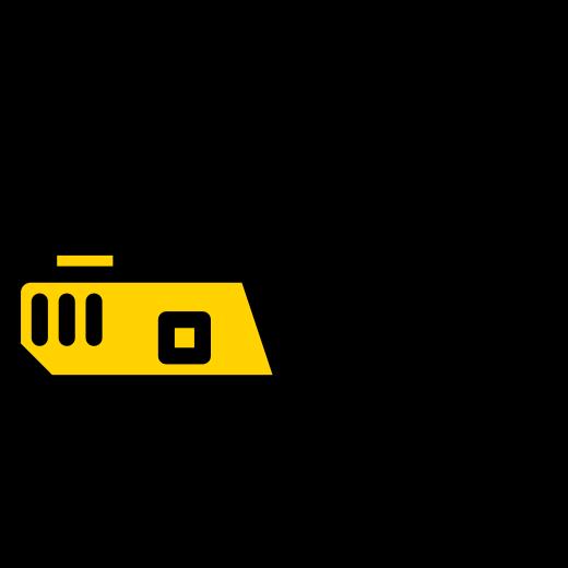 mcgregor diesel