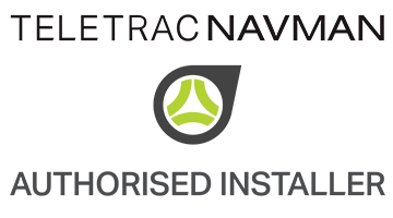 Teletrac-Navman-Authorised-Installer