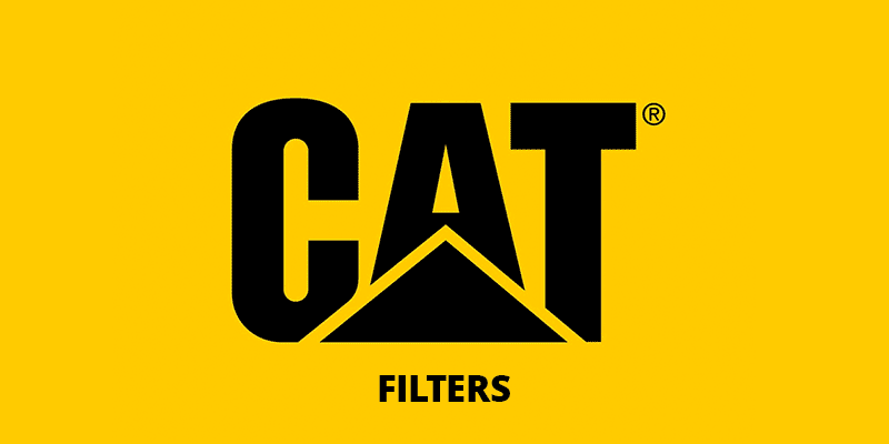 partner-logo-cat-filters-800x400